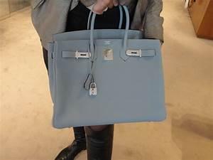 Hermes Taschen Kelly Bag : hermes taschen birkin hermes replica bag ~ Buech-reservation.com Haus und Dekorationen