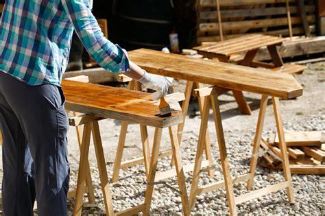 Kunstharz Für Holz kunstharz auf holz 187 eine sinnvolle idee
