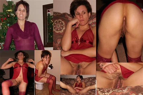 Dressed And Undressed 1 At