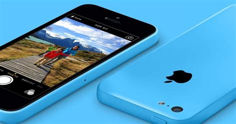 samsung makes iphone even the 8gb iphone 5c makes the samsung galaxy s5 look