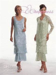 beach wedding dresses for mother of the bride quotes With mother of the bride dresses beach wedding