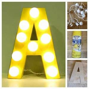 22 best baby shower little peanut circus themed images With little light up letters