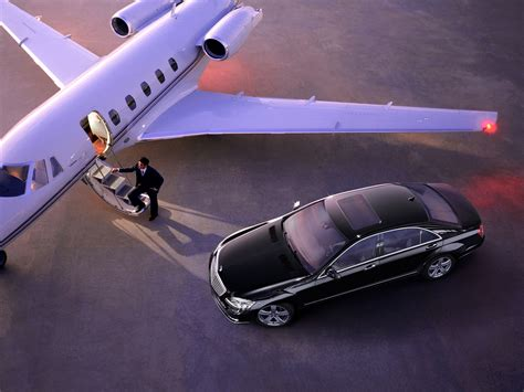 Vip Car Service by 10 Things You Need To When Hiring A Chauffeur