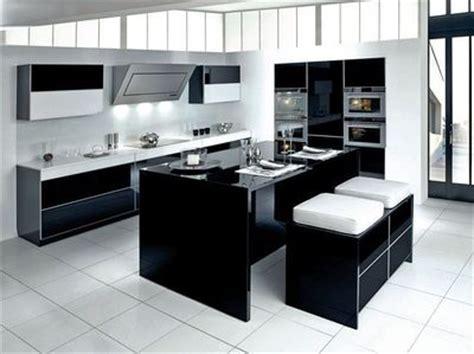 modele agencement cuisine stunning modele agencement cuisine contemporary seiunkel
