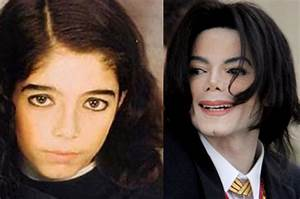 Omer Bhatti & Michael Jackson Is he a secret son of ...