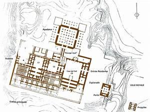 suse le palais de darius With plan maison en ligne 4 plan daccas les pyrenees cest ici
