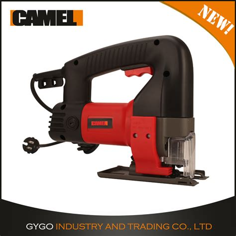 cutter tools electric hand woodworking  buy