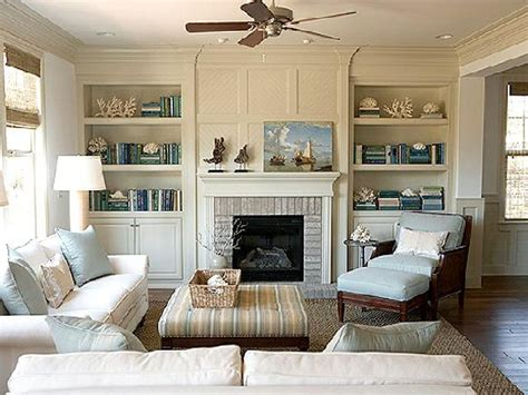 living room bookshelves and cabinets built in entertainment center plans free how to decorate