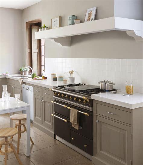 v33 renovation cuisine avis v33 r 233 novation meubles 28 images avis peinture v33