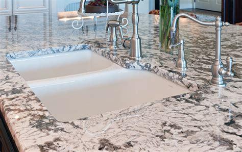 designer kitchen faucets bianco antico granite
