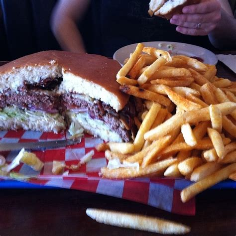 Tugboat Annies Olympia Wa by Tugboat Annies Restaurant Olympia Wa Opentable