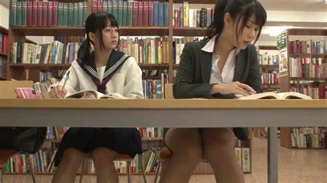 They Often Depend On The Highschool Nangi Lady Wants Bystander In Library Free Porn 57