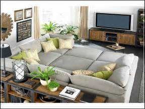 livingroom sectionals sectional in small living room modern house