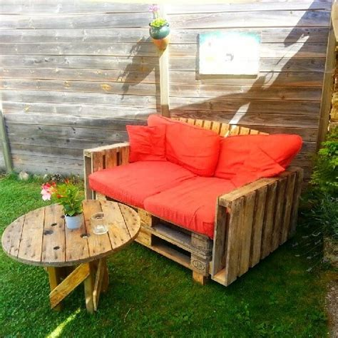 ingenious  wooden pallet projects pallets designs