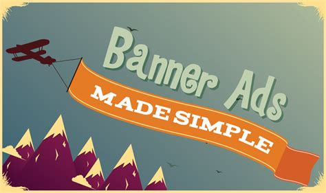 banner ads made simple youzign blog