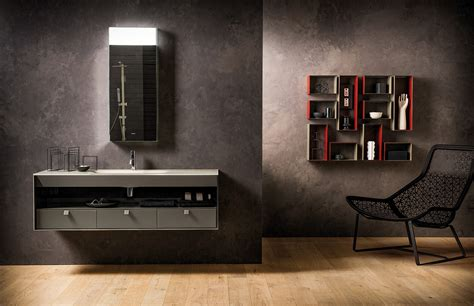 das badezimmer design badmoebel badezimmermoebel