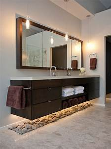 Top, 10, Bathroom, Decor, Trends, And, 45, Examples