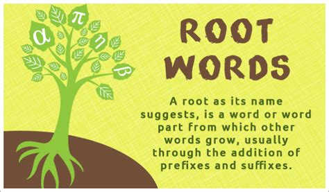 Week 9 Context And Root Words  Esmay's English 8