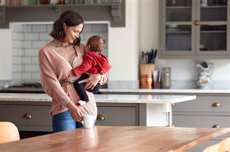What positions can i use elvie pump in? Elvie breast pump in the TIME top 100 inventions of 2019 ...
