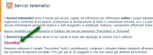 Cassetto Fiscale Equitalia by Come Ottenere L Accesso A Equitalia Per Verificare La
