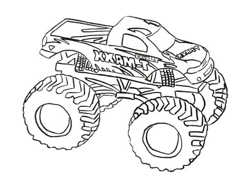 el toro loco coloring pages  getcoloringscom  printable colorings pages  print  color