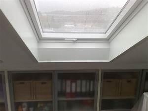 Dachfenster Innen Verkleiden : dachfenster innen verkleiden cool dachfenster trockenbau ~ Watch28wear.com Haus und Dekorationen