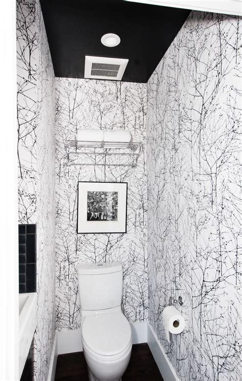 idee deco pour toilette wonderful wintery color combinations ideas inspiration