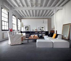 Create the Ideal Living Space