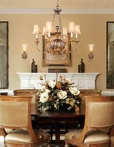 phenomenal dining table centerpiece ideas decorating ideas With dining room table centerpiece decorating ideas