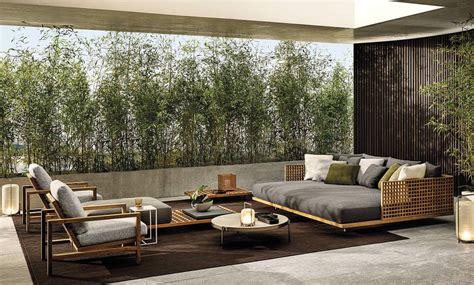 italian furniture brands milan design week  milan
