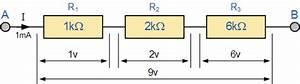 Examples Of Using Resistors
