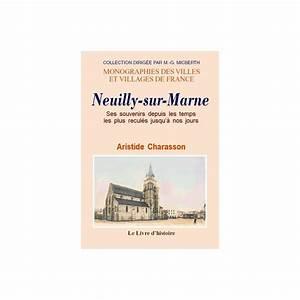 Portail Famille Neuilly Sur Marne : neuilly sur marne la boutique geneanet ~ Dailycaller-alerts.com Idées de Décoration