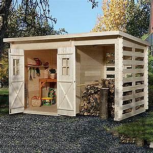 Gartenhaus Kaufen Bauhaus : gartenhaus milano bauhaus my blog ~ Articles-book.com Haus und Dekorationen