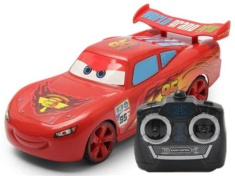 19 Best Best Kids' Rc Cars 2016 Images On Pinterest
