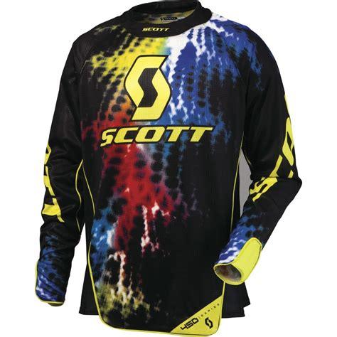 scott motocross gear 061312scott029 2013 scott sports gear motocross