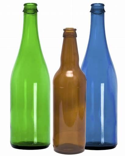 Glass Recycling Bottles Rumpke Recycle Bin Jars