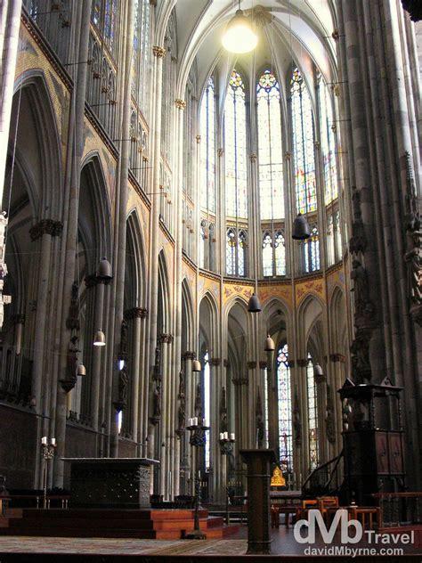 Fenster Und Tuerenkaufhaus In Koeln by Cologne Cathedral K 246 Lner Dom Germany Worldwide