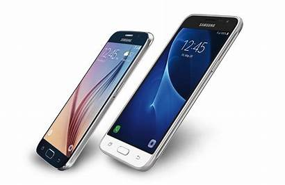 Phones Samsung Smartphone Smartphones Mobile Latest Need