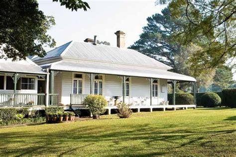 country house designs australia austin house design  time house plans treesranchcom