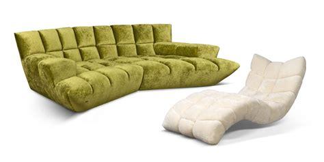 bretz cloud 7 cloud7 bretz design sofa f 252 r gro 223 e und kleine r 228 ume made
