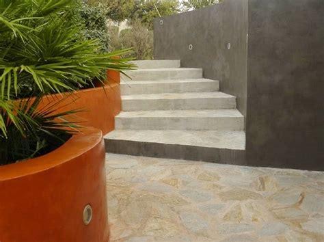 b 233 ton cir 233 pour terrasses et ext 233 rieurs kit haute resistance betoncire b 233 ton cir 233 et