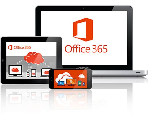 Office 365 Hosting by Microsoft Office 365 Solution Vodacom Business