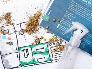 Ofen Sauber Machen : kche sauber machen ausrumen und sauber machen with kche sauber machen awesome junger mann und ~ Frokenaadalensverden.com Haus und Dekorationen