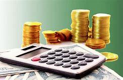 Как рассчитать пеню за несвоевременную сдачу декларации НДС в налоговый орган?