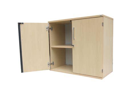 armoire basse bureau armoire basse bois clair kinnarps adopte un bureau