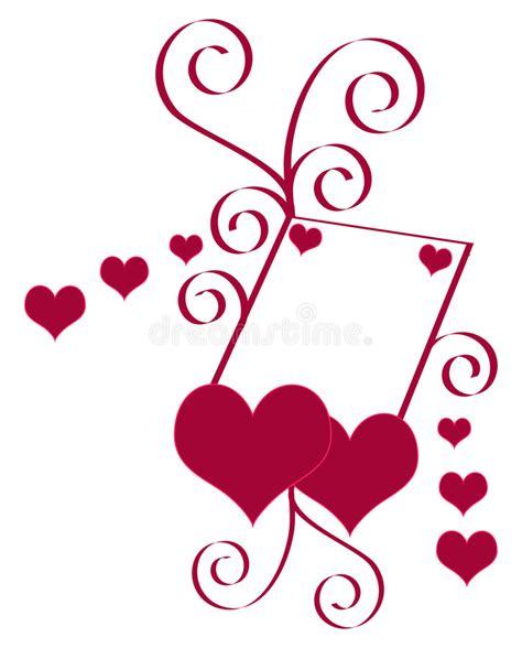 tatoo vector illustratie illustratie bestaande uit