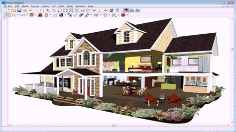 home design for mac hgtv home design software mac reviews