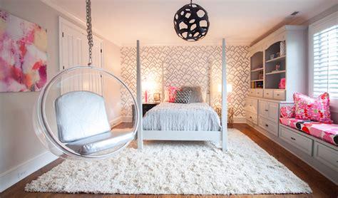 zimba wallpaper bedrooms wallpaper  modern