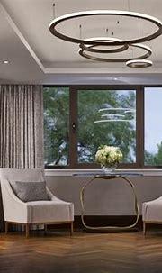 Talking luxury interiors with RPW Design - DesignCurial