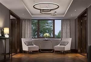 Talking, Luxury, Interiors, With, Rpw, Design